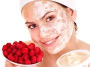 4 loại mặt nạ sẵn có trong nhà chăm sóc da khi trời nồm.