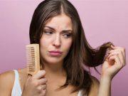 4 cách giúp bạn kiểm tra độ chắc khỏe của tóc.