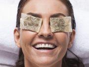 7 mẹo xóa quầng thâm mắt dễ thực hiện tại nhà.