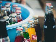5 loại đồ uống quen thuộc khiến răng xỉn màu, ngả vàng xấu xí.