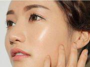 4 món skincare có thể khiến tình trạng da dầu càng thêm trầm trọng.