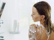 5 mẹo giúp cơ thể luôn có mùi thơm.