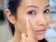 Bọng mắt là gì? Nguyên nhân và cách chữa trị.