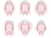 Cách đánh má hồng 'chuẩn' xinh giúp bạn 'hack' da căng mọng, rạng ngời siêu tự nhiên.