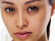 4 sản phẩm cân bằng độ pH cho da – yếu tố quyết định sự căng mịn tươi trẻ cho làn da ở mọi độ tuổi.