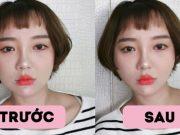 Nhiều người sử dụng miếng dán thon gọn mặt để mặt nhỏ xinh nhưng sự thật có thể khiến bạn đau lòng.