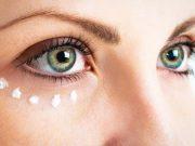 Bọng mắt nhanh tan biến chỉ với 4 mẹo sau.