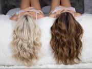 Chuyên gia chỉ ra những cách chăm sóc tóc đúng cách giúp tóc vừa khỏe vừa mượt.