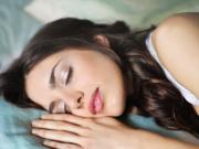 8 nguyên nhân cơ bản gây mụn, nếp nhăn và lão hóa sớm.