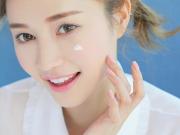 5 tips cơ bản chị em nào cũng cần biết để có được làn da trắng sáng mịn màng