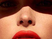 17 cách đánh son đẹp khiến ai cũng khao khát đôi môi bạn.